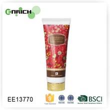 OEM 260ml Skin care cream moisturizing body lotion