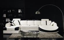 top quality Chesterfield Armchair modern single PU sofa designer sofa