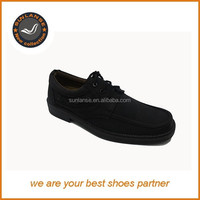 Men dress shoes wholesale