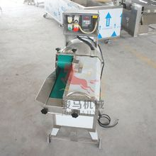 junma machine hot sale beef steak machine SH-125G