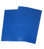 Sanitary Trap Blue Fly Killing Traps Mosquito Traps