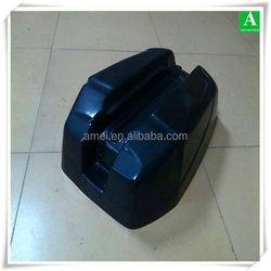 Wholesale customized plastic equipment cover for thermoforming