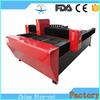 NC-P1325 CNC Plasma Cutting Machine /CNC Plasma Cutter, CNC Metal Plasma Cutting Table for Iron/ Stainless Stee