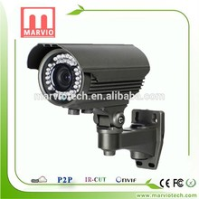 [Marvio IP Camera] m-series ip camera home security motion sensor alarm infrared remote with great price