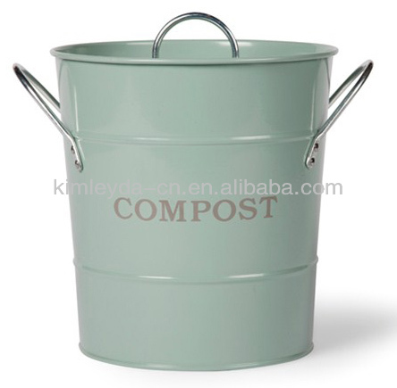 kitchen compost bin buy kitchen compost bin kitchen bin kitchen