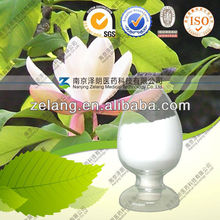 Natural Best Price Magnolia Bark Extract for antibacterial