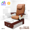 Foot spa pedicure chair /amazon product pedicure spa chair(S816-2)