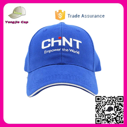 Supremet market sell Caps and Hats High Standard Factory Price Custom sports direct baseball caps