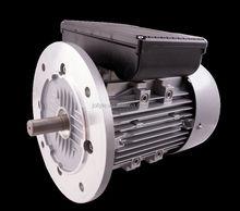 tubular single phase asynchronous motor/single- phase asynchronous motor / single phase induction motor
