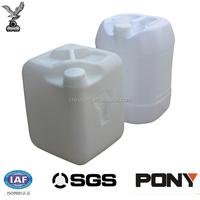 Epoxy Material Bottled instantaneous adhesive, 25kg/barrel Super Glue