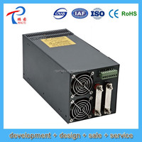 P1200-2000-K Series Better Efficiency 1200w AC to DC 12v 100A Switching Power Supply
