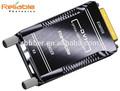 équipements de diffusion ce et fcc compliantcitizen dvi fibre optique extra long range extender