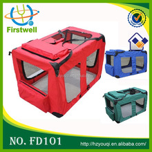 Cheap xxl dog crate hot sales