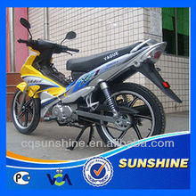 High Quality Amazing fuel pump motorcycle