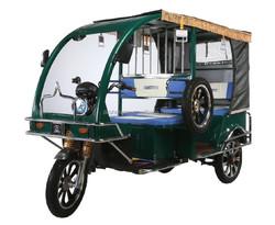 new model bajaj three wheeler price/electric 3 wheel scooter/trishaw
