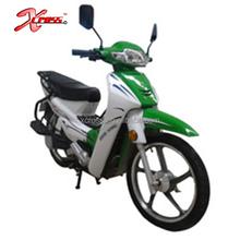 60V/1000W Hub Motor Electric Bikes Chinese Cheap Electric Bike Electric Motorcycle Electric Scooter For Sale XC 1000E1