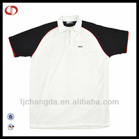 Custom best popular italian sports apparel manufacturer