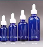 Best saling e liquid glass bottle , glass dropper bottles 10ml label for cigarette oil