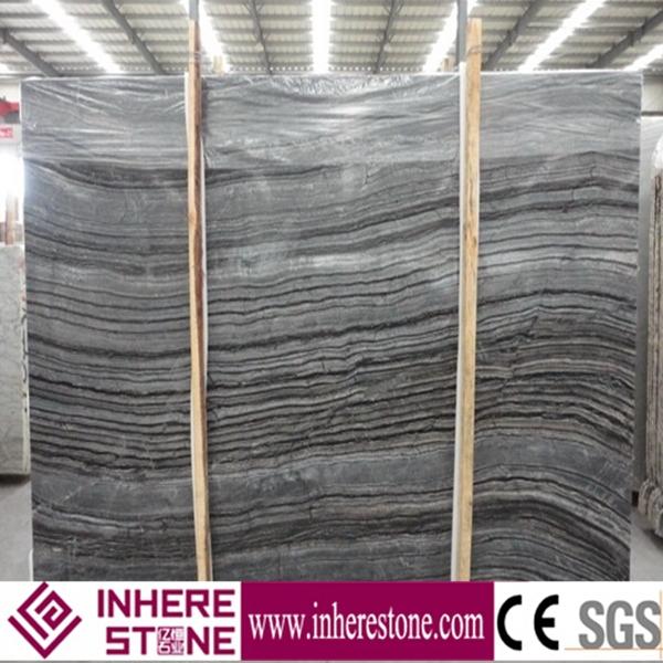 Black forest polished marble flooring tile (1).jpg