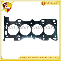 1 Year Guaranteed R2 Engine R201-10-271A Cylinder Head Gasket For Japanese Car Mazda Spare Parts