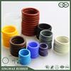 Good sealing properties rubber HNBR ring