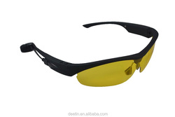 2015 new design polarized sports sunglasses motocycle sunglasses