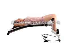 Best portable professional indoor sit up bench exercise equipment for sale