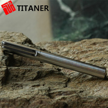 High Quality Sample Trial Orders Rustproof Corrosion Resistant Personal Protection Device Self Defense Weapons Special Pens