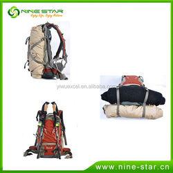 HOT SALE Newest Fashion! OEM Quality children travel bag 2015