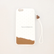 Factory wholesale popular 3d mobile phone cover,Custom stylish design mobile phone cover
