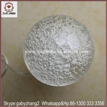 Round Decoration Lighting Acrylic Balls, Acrylic Sphere, Large size clear acrylic balls with or without Air Bubble