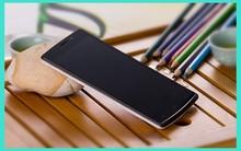 2015 Original brand New Zopo ZP520 Android 4.4 4g-lte Mobile Phone
