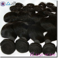 Large Stocks No shedding No Tangle Indian Hair Industries