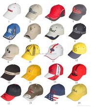 Custom 100 % Cotton Men's Embroidery baseball snapback caps/hats Wholesale Alibaba