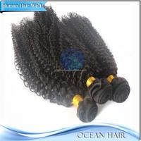 Long Lasting Wholesale Peruvian Hair Cambodian Hair Brazilian Hair