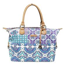 2015 NEW DESIGNER HAND BAG BAG PRINT BAG LADIES