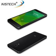"""original xiaomi mi4 mobile phone 5"""" screen 1920x 1080/ 8cores/13MP/8MP Camera/ 2GB RAM"""