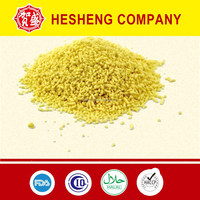 Nasi exclusive formula chicken seasoning flavour made in China