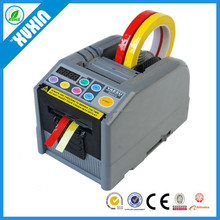 Automatic Tape Dispenser Zcut-9/yaesu