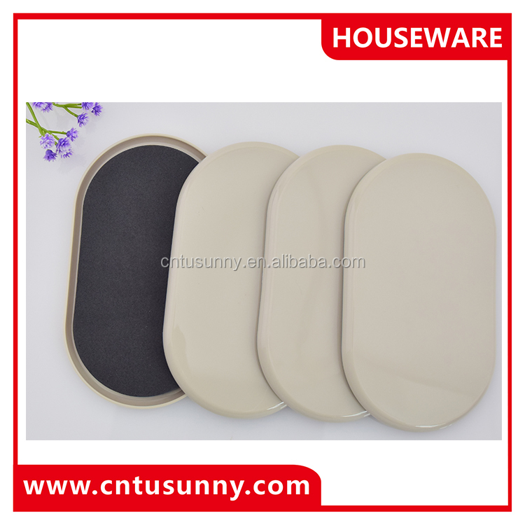 Innovative New Products Chair Feet Floor Protectors For  : innovative new products chair feet floor protectors from alibaba.com size 750 x 750 jpeg 231kB