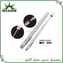 Logo Projector Pen with LED Light, Cusomized Peojector Ballpen