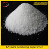 100% Polymer Chemicals Flocculants CPAM Cation Polyacrylamide for waste water treatment msds