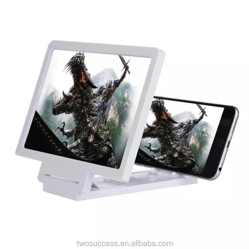 3D zoom scream phone holder .jpg
