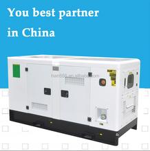 Groupe electrogene Deutz 30kva 50kva 80kva 100kva 120kva 200kva (OEM Manufacturer)