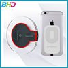 Qi Wireless Charger For iPhone 4S 5S 6 Samsung Galaxy S3 S4 S5 s6 note3 note3 Nexus4 Nexus5 Samsung s6