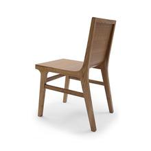 Zara Furniture Design chairs chaise loung chair zara furniture solid wood furniture dining chairs restaurant furniture Shenzhen