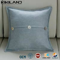 New designs for sofa spring cushion cover