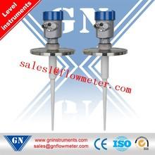 CX-RLM intelligent rado liquid level meter with CE
