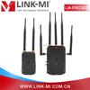 LINK-MI LM-Pro300 300m 1080P Video Audio SDI HDMI Wireless TV Transmitter and Receiver