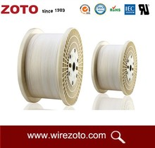 Big export stainless steel electrical resistance wire
